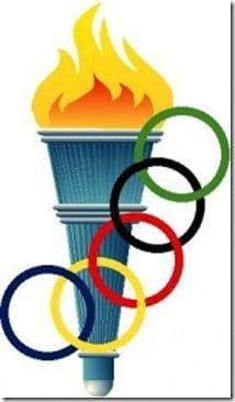 Antorcha_Olímpica