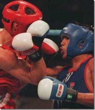 boxeo-olimpico