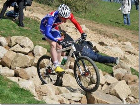 ciclismo londres 2012