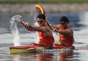 Carlos-Perez-Rial-Saul-Craviotto-medalla-oro-K2-500
