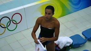 Jennifer Benítez