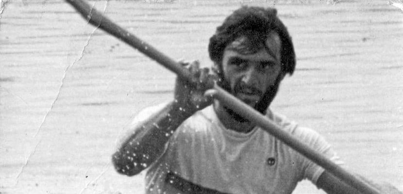 Herminio Menéndez