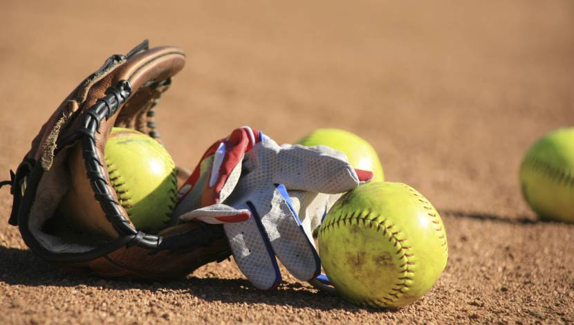 softball deporte olímpico