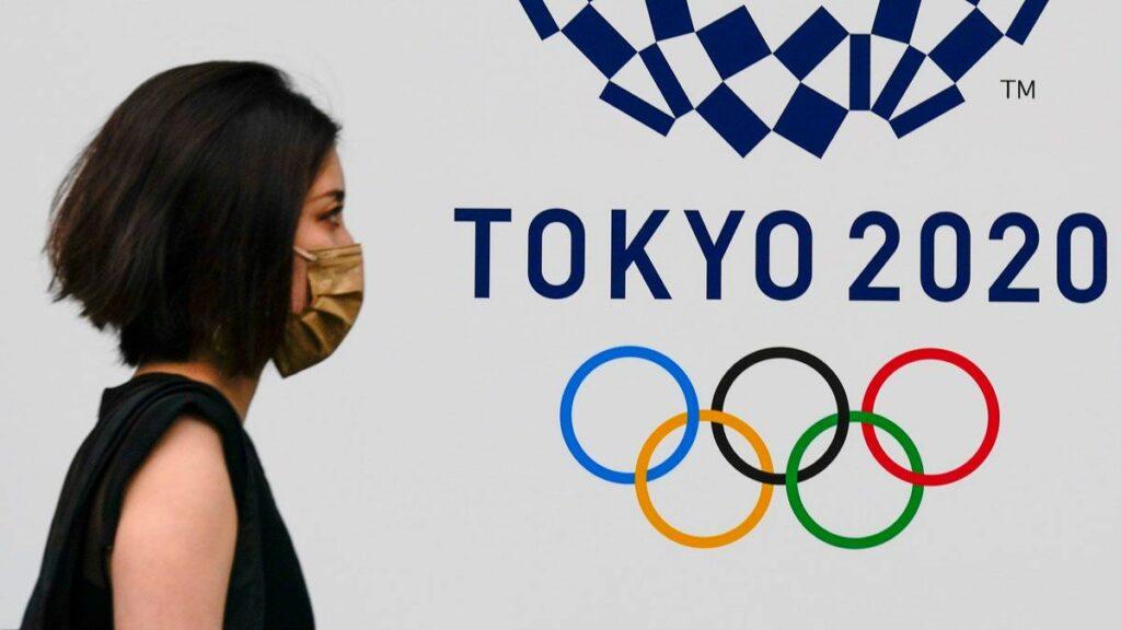 juegos olimpicos 2021