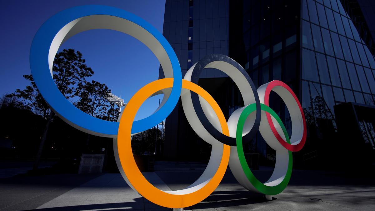 calendario juegos olimpicos 2021