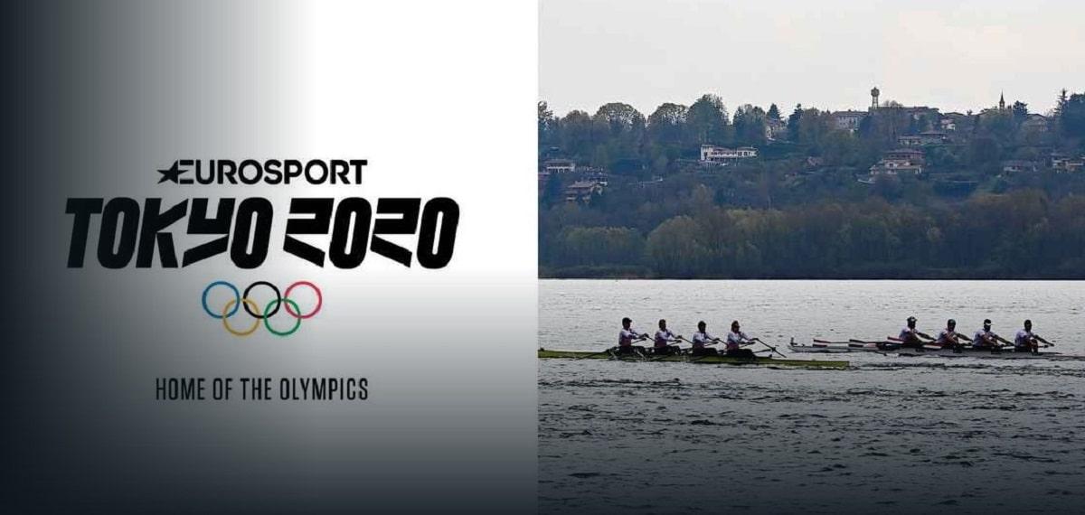 Ver juegos olímpicos de Tokio 2020